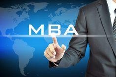 MBA Ranking: Tipps und Informationen für angehende MBA Studenten...