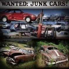 We'll pay cash on the spot for any cars in any condition – running or not! Our aim is to provide the easiest, safest and quickest way for you to sell your unwanted vehicle – at the best possible price. Call us on 0413 927 850 for a free car removal and get the Top dollar for your vehicle. 24 Hours Service 7 Days a Week