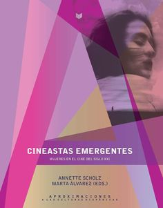 Director, Cuba, Movies, Movie Posters, Products, Film Industry, Popup, 21st Century, Argentina