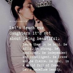 Are you searching for ideas for life quotes?Check out the post right here for cool life quotes inspiration. These beautiful sayings will make you happy. Mommy Quotes, Girl Quotes, Me Quotes, Motivational Quotes, Inspirational Quotes, Happy Kids Quotes, Child Quotes, Quotes On Parents, Qoutes