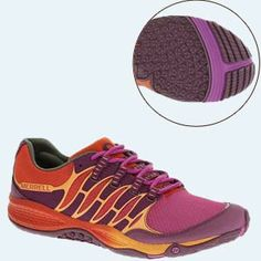 9 Women Safety Shoes Ideas Safety Work Boots Womens Safety Safety Shoes