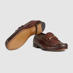 ead5abb87cc 162 Best Gucci Loafers images in 2019