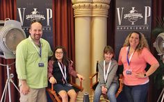 Get the Ultimate Theme Park Experience with a Universal Orlando VIP Tour