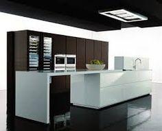 Resultado de imagen para decoracion de interiores cocinas