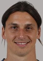 Zlatan Ibrahimovic has signed a new 12 million-pounds contract with Paris Saint-Germain club, ending growing interest from Manchester City. Reports say that Paris Saint-Germain (PSG) has offered Ibrahimovic a 1-year extension to his current deal that would tie him to the French side until 2016 along with a large wage increase.  Manchester City had been showing interest for last few months in Ibrahimovic and was in talk with him.