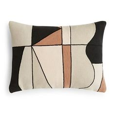 $Kelly Wearstler Spectacle Decorative Pillow, 12