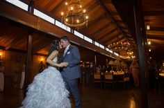 the-cooper-estate-barn-house-wedding-reception.jpg