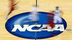 Gay North Carolina high school football player wants NBA, NCAA to boycottstate