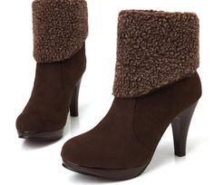Get Upto 50% Off On All #Shoes Items at #yesstyle #letcoupons #coupons #promocodes http://www.letcoupons.com/stores/yesstyle/