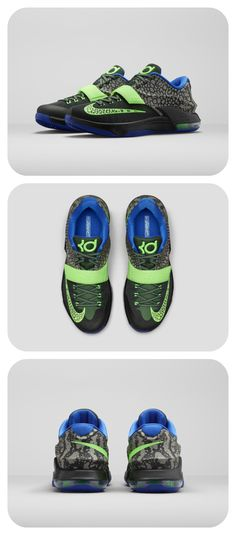 34f3caaa9cc 10 Best Nike images | Nike shoes outlet, Cheap nike, Nike basketball