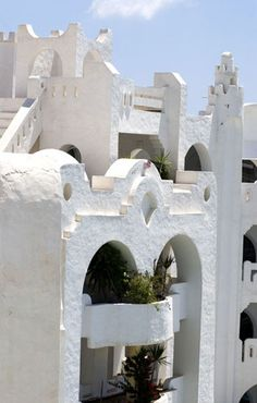 14 Ideas De Túnez Túnez Tunez Islas