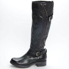 heels nylon de cowboystiefel forum