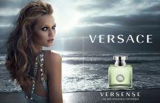 Versace Versense  191 отзыв на нашем сайте! 191 reviews on our site!