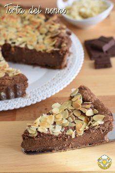 Italian Cake, Good Food, Yummy Food, Latest Recipe, Breakfast Dessert, Confectionery, Cheesecakes, Biscotti, Cupcake Cakes