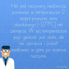 Naukowcy do dzisiaj nie są w stanie dokładnie wyjaśnić tego zjawiska :) Więcej info o fizyce znajdziecie tutaj: https://fizyka.uniedu.pl #KażdyLubiFizykę