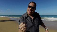 Tito Nieves ► Quiero Cantarle A Mi Tierra /// Vídeo Oficial HD /// @sals...