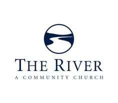 the river logo - Google Search