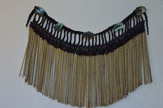 FLAXWORX NZ Website Flax Weaving, Weaving Art, Weaving Designs, Weaving Patterns, Cherokee Rose, Maori Designs, Maori Art, Wearable Art, New Art