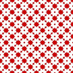 Stars And Dots Pattern Free Stock Photo from jks Lola at Public Domain Pictures ~ Your optional premium download is greatly appreciated – enjoy!