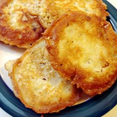 about Fried Green Tomatoes on Pinterest   Fried green tomatoes, Green ...