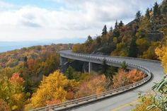 Best  US Roadtrips