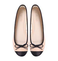 23c340ec798 11 Best Ballerina Flats for Girls images