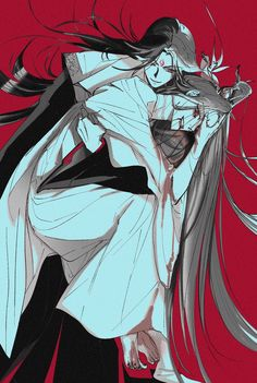 Deku X Todoroki, L Death Note, Handsome Anime Guys, Light Novel, The Villain, Chinese Art, Asian Art, Female Art, Manhwa