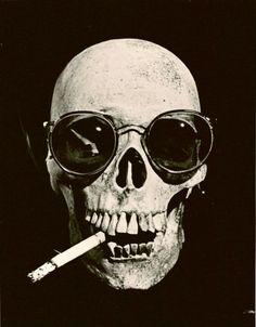 skulls - Google 検索