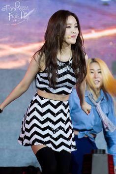 T-ara #Tiara #Tara #Hyomin