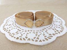 Gold Elastic Waist Belt. Gold Leaf Rhinestone Buckle. Bridal/ Bridesmaid Gold Wedding Belt. by MissLaceWedding on Etsy