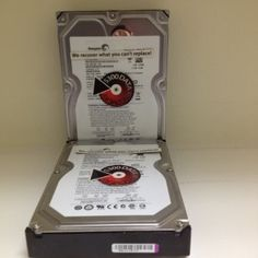 Affordable RAID Data Recovery Services by $300 Data Recovery (300 Data Recovery   300 Dollar Data Recovery)