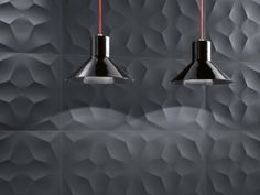 Ambiente 3D Wall2