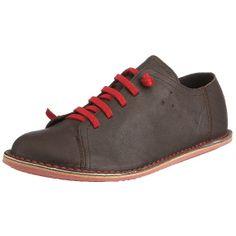 Camper, Peu Ideal Sneaker