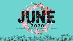 Facebook Calendar Page 1
