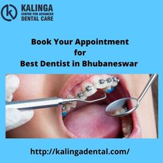Dentist Near Me, Best Dentist, Dental Care For Kids, Dental Problems, Appointments, Clinic, Good Things, Technology, Search