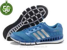 Sneakers women - Adidas Gazelle  ADIDAS Women's Shoes