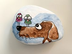 Pebble Painting, Dot Painting, Pebble Art, Stone Painting, Nativity Painting, Rock Hunting, Mandala Stencils, Rock Decor, Kindness Rocks