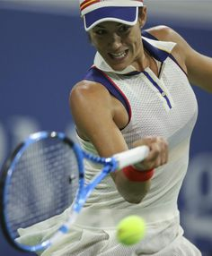 #GarbineMuguruza, #Sport Garbine Muguruza – 2017 US Open Tennis Championships 08/30/2017 | Celebrity Uncensored! Read more: http://celxxx.com/2017/08/garbine-muguruza-2017-us-open-tennis-championships-08302017/