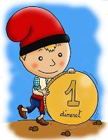Educació Infantil: Contes