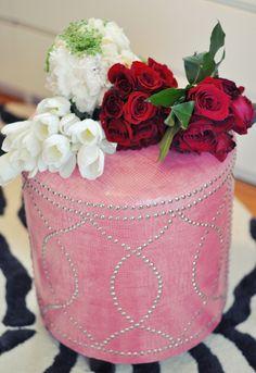 ...love Maegan: * DIY Wedding Bouquets *