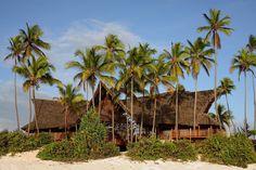 Azanzi Beach Hotel in Zanzibar. Cheapest All Inclusive Resorts, Cheap All Inclusive, Zanzibar Hotels, Beach Hotels, Tanzania, Continents, Travel Pictures, Africa, Island