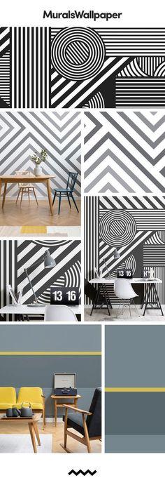 10 fantastiche immagini su colori della sala da pranzo for Colori per pareti sala da pranzo