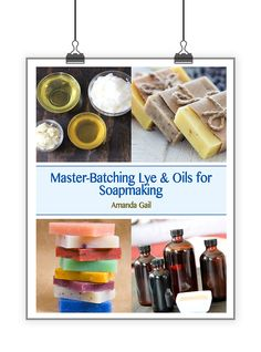 We've updated our soap making oil chart and have added two more charts to help you better formulate soap recipes! Scroll down to see!    Soft, hard and brittle? What does that mean?   Oils, fats and butters are generally classified as soft, hard or
