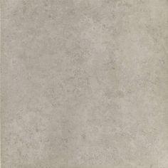 Керамогранит -Italon -Italon - Nova -Коллекции – Магазин «Терракотта»