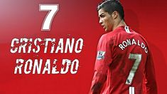 Cristiano Ronaldo one the world's most famous soccer players ! #soccer #love#footballmom #hottie #christianorenaldo #7