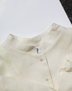 Baked Milk Loungewear Suit