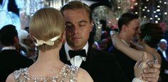 Baz+Luhrmann+The+Great+Gatsby