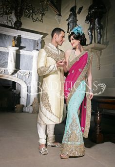 Gallery - Asian Bridal Wear Range – Pakistani Dresses & Lehenga
