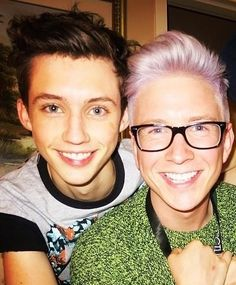 repin if troyler is your OTP <33