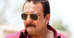 According to a report published in the Mumbai Mirror Sanjay Dutt has apparently said no to Indra Kumars Dhamaal 3. One reason thats been cited is the unavailability of dates. Hes been busy with films like Torbaaz Saheb Biwi Aur Gangster 3 and another project involving Ajay Devgn and hence couldnt find time for Indra Kumars film. But its also being said that he doesnt want to associate himself anymore with sex comedies. This is what a source quoted in the report said: Besides the issue of…